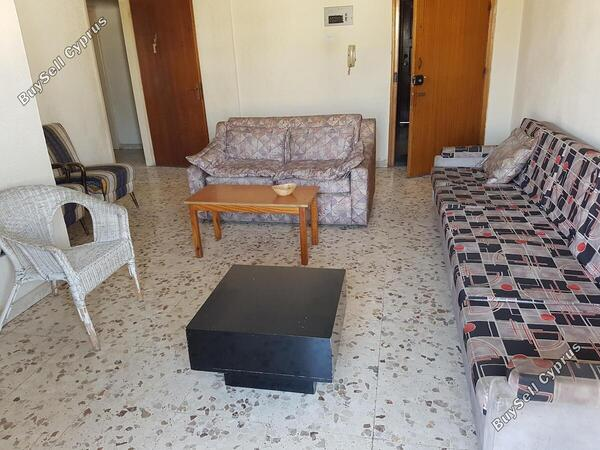 3 bedroom apartment for sale droshia larnaca 664958 image 388011