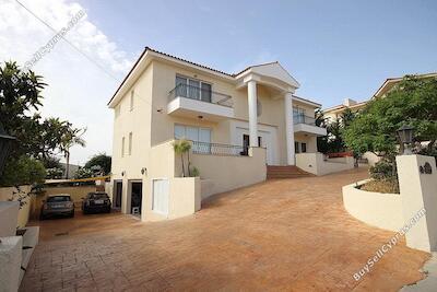 3 bedroom detached house for sale tala paphos 229068 image 265346