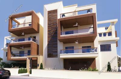 3 bedroom apartment for sale germasogeia limassol 637268 image 372479