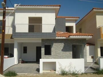 4 bedroom detached house for sale pera orinis nicosia 226268 image 209156