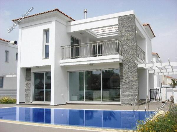 3 bedroom detached house for sale pernera famagusta 227368 image 231344
