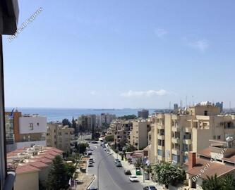 3 bedroom penthouse for sale agios tychon limassol 678668 image 403392