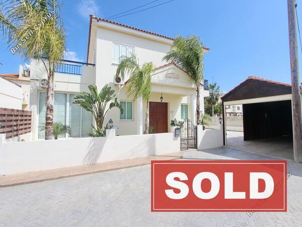 6 bedroom detached house for sale paralimni famagusta 613768 image 294505