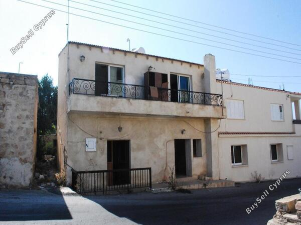 4 bedroom semi detached house for sale emba paphos 722278 image 592554