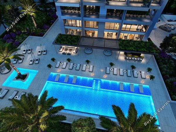 4 bedroom apartment for sale germasogeia limassol 672378 image 397035