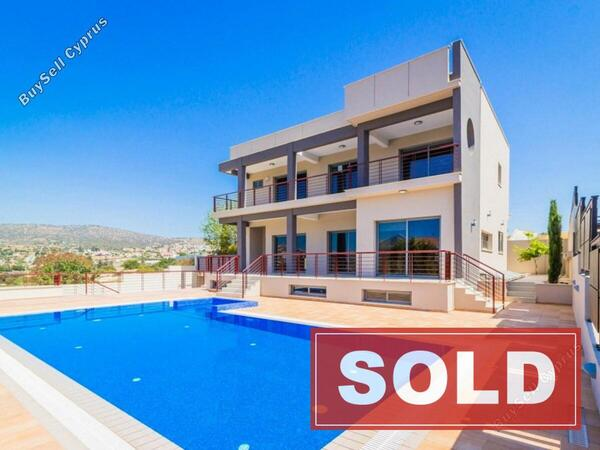 6 bedroom detached house for sale kalogiroi limassol 617778 image 300913