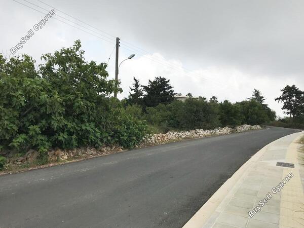 land for sale drousia paphos 232878 image 378447