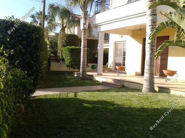 4 bedroom detached house for sale dekeleia larnaca 631888 image 574072