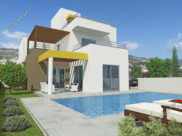4 bedroom detached house for sale peyia paphos 624698 image 312663