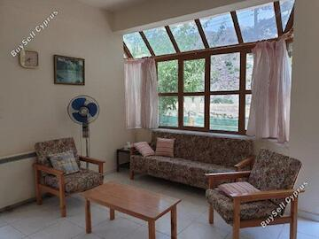 1 bedroom bungalow for sale saittas limassol 692798 image 479305