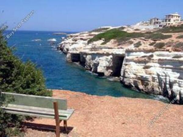 plot for sale peyia paphos 232898 image 283632