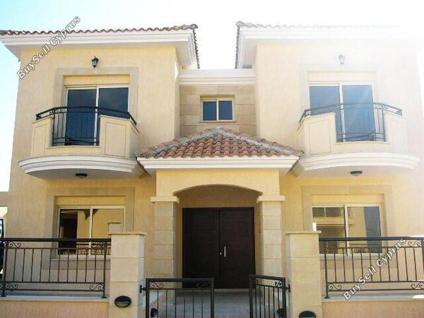 4 bedroom detached house for sale agios tychon limassol 224998 image 186714