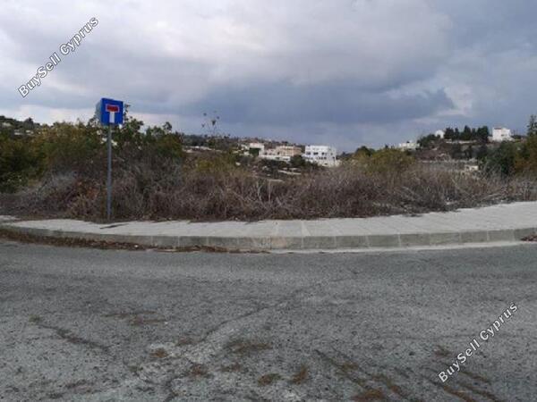 plot for sale tsada paphos 719009 image 590036