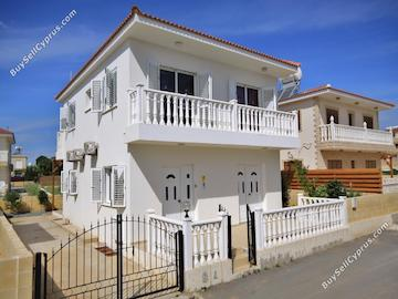 3 bedroom detached house for sale ayia napa famagusta 229109 image 266339