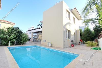 3 bedroom detached house for sale cape greko famagusta 659109 image 385351