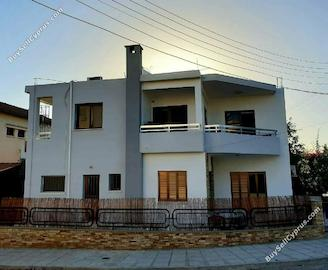 studio apartment building for sale potamos germasogias limassol 668409 image 393361