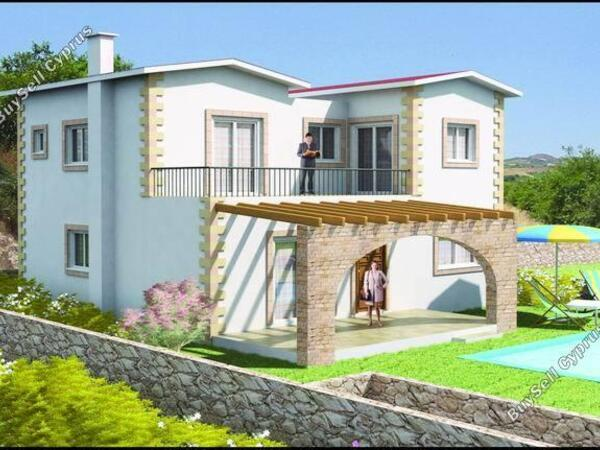3 bedroom bungalow for sale stroumbi paphos 219509 image 114707