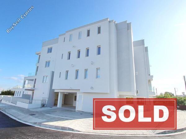 3 bedroom penthouse for sale deryneia famagusta 643909 image 586112