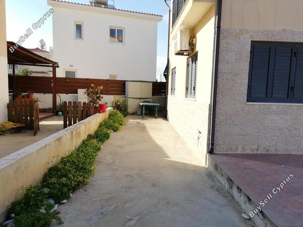 2 bedroom detached house for sale pervolia larnaca 682519 image 407660