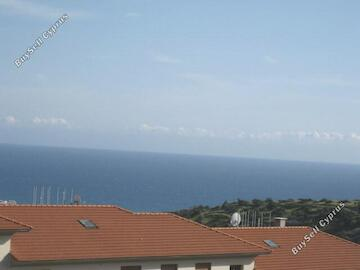 3 bedroom apartment for sale agios tychon limassol 227519 image 234440