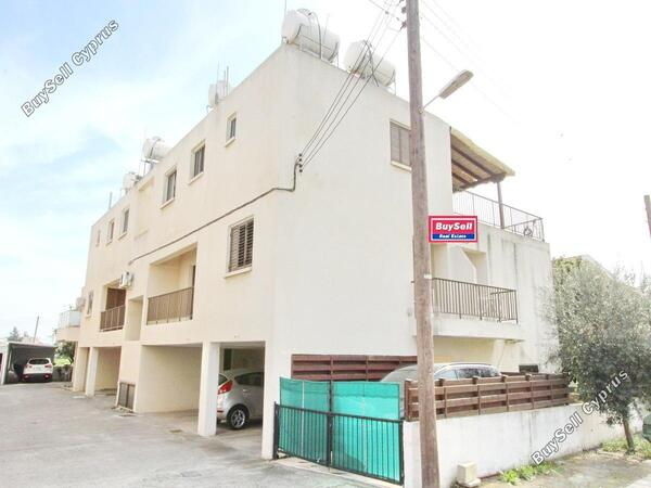 2 bedroom apartment for sale paralimni famagusta 710329 image 591600