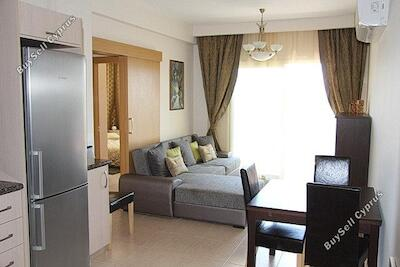 2 bedroom apartment for sale limassol limassol 228539 image 253962