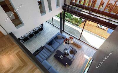 4 bedroom detached house for sale limassol limassol 632939 image 372017
