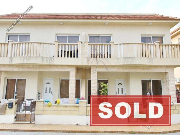 3 bedroom semi detached house for sale paralimni famagusta 713249 image 585108