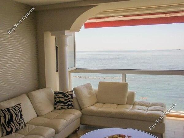 3 bedroom apartment for sale germasogeia limassol 228849 image 260190