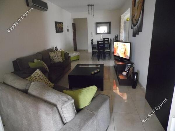 2 bedroom apartment for sale faneromeni larnaca 705949 image 581390