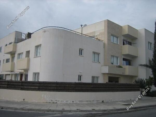 2 bedroom apartment for sale livadia larnacas larnaca 632259 image 367922