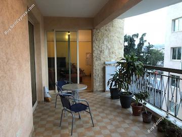 1 bedroom ground floor apartment for sale katholiki limassol 673559 image 398115