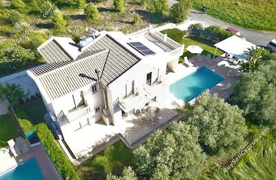 4 bedroom detached house for sale argaka paphos 646659 image 383428