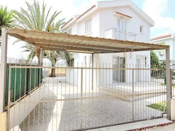 3 bedroom ground floor apartment for sale pernera famagusta 227859 image 364408