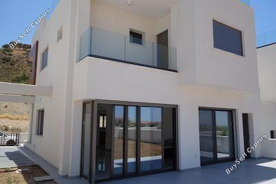 4 bedroom detached house for sale germasogeia limassol 691469 image 449990