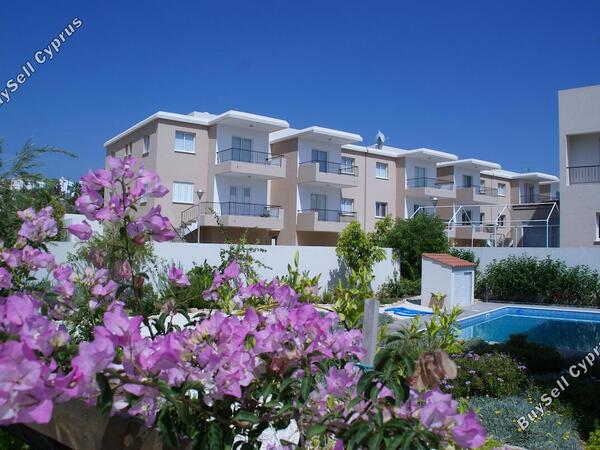 2 bedroom town house for sale konia paphos 624669 image 312423