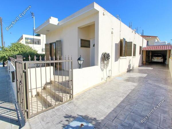 3 bedroom bungalow for sale paralimni famagusta 669669 image 394301