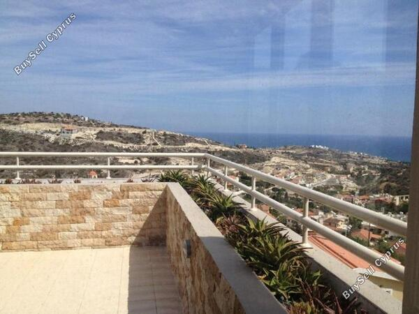 2 bedroom penthouse for sale agios tychon limassol 665769 image 389375