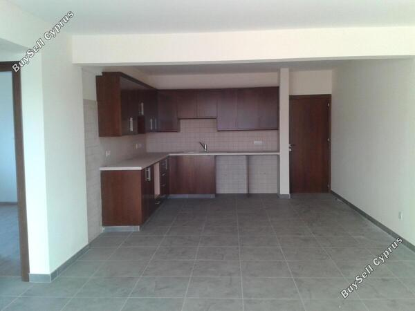 2 bedroom ground floor apartment for sale pyla larnaca 631969 image 366622