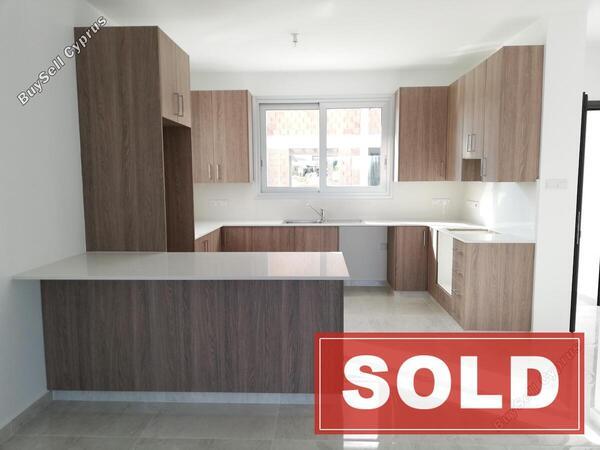 3 bedroom semi detached house for sale oroklini larnaca 704969 image 580942