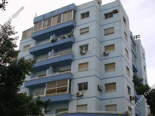 3 bedroom apartment for sale agios nicolaos limassol 225379 image 193493