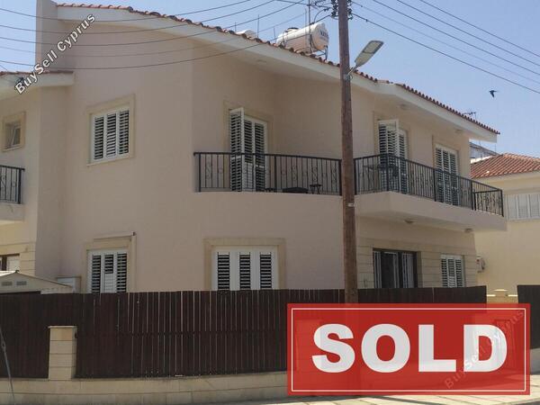 3 bedroom semi detached house for sale dekeleia larnaca 644479 image 377834