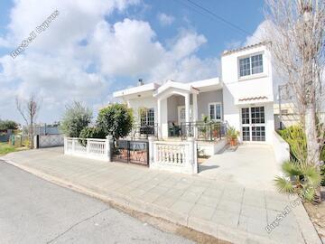 5 bedroom detached house for sale paralimni famagusta 614579 image 295844