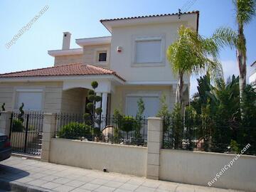 4 bedroom detached house for sale limassol limassol 228879 image 260790