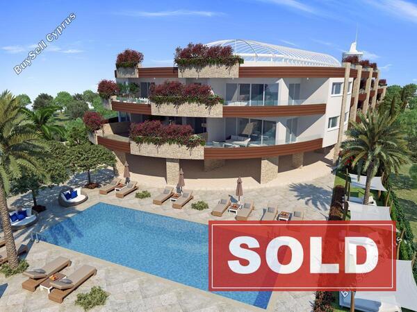 2 bedroom detached house for sale coral bay paphos 659979 image 386047