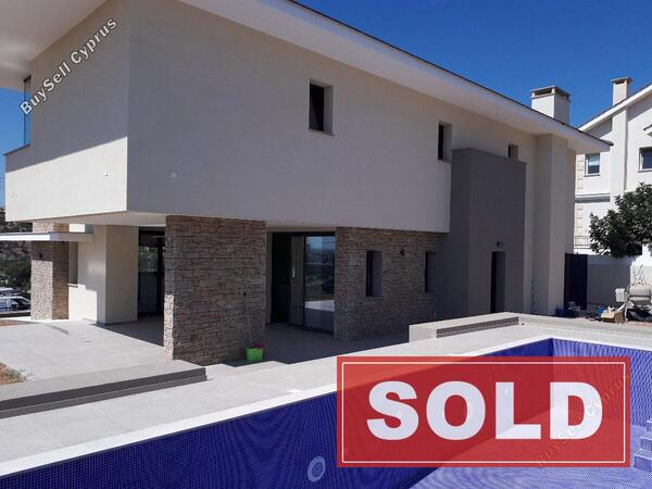 4 bedroom detached house for sale germasogeia limassol 625189 image 313599
