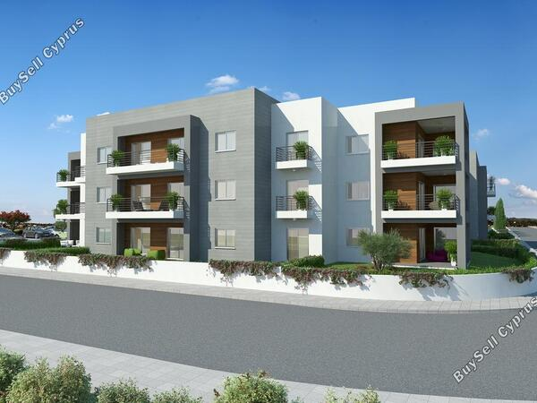 3 bedroom apartment for sale paphos town center paphos 624689 image 312585