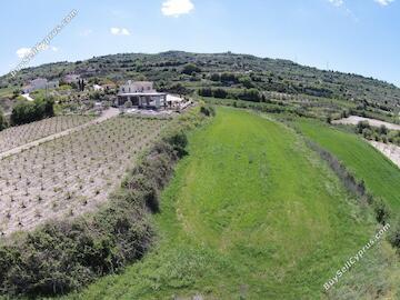 land for sale kallepeia paphos 232789 image 283031