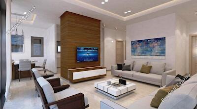 2 bedroom apartment for sale limassol limassol 632889 image 371668