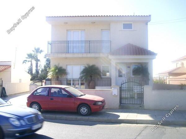 6 bedroom detached house for sale xylophagou famagusta 217889 image 96001